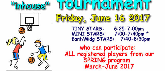 panorama-hills-calgary-basketball-tournament-kids-red-star-tournament-for-kids