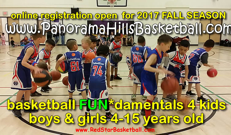 panorama-hills-basketball-registration
