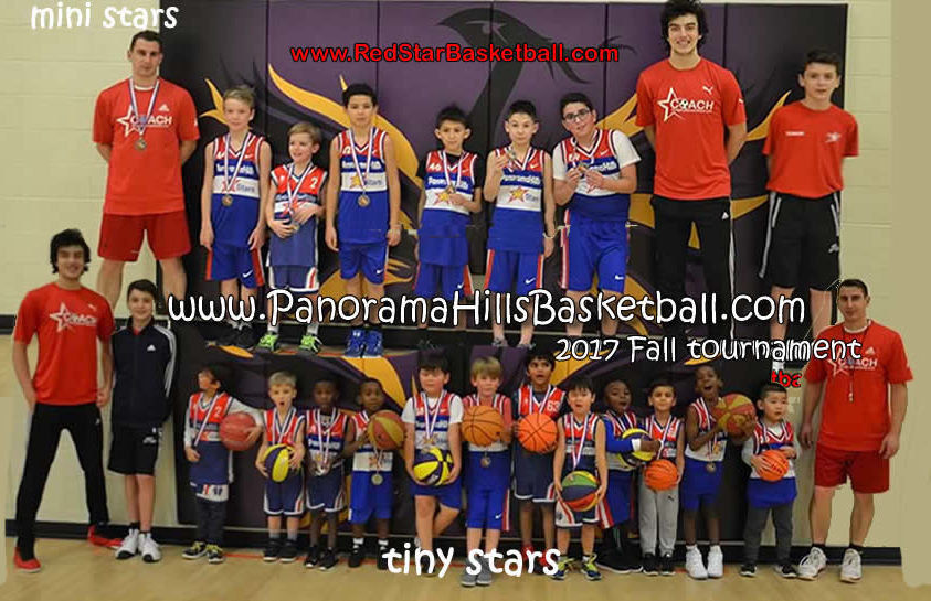 panorama-hills-calgary-basketball-for-kids-red-star-baasketball2017