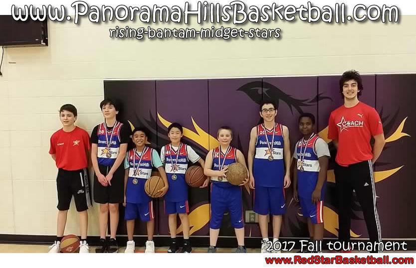 panorama-hills-red-star-calgary-youth-basketball-program-academy