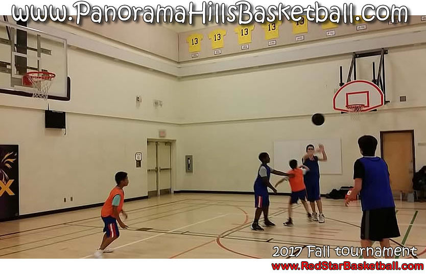 panorama-hills-red-star-calgary-youth-basketball